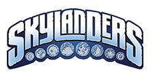 Skylander