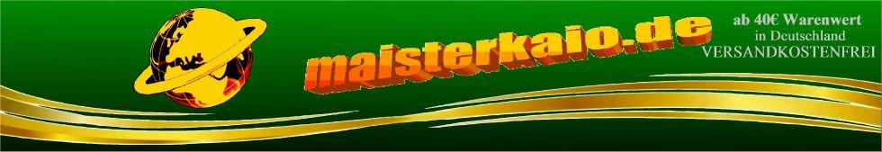 maisterkaio-Logo