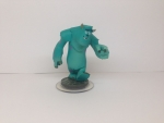 Disney Infinity Figur Sulley --Serie 1.0--