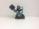 Skylanders Figur Crusher (Riese) --Giants--