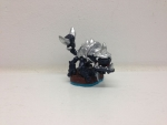 Skylanders Figur Dark Slobber Tooth --Swap Force-- EXKLUSIV
