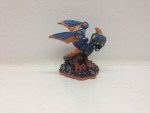 Skylanders Figur Drobot (LightCore) --Giants--