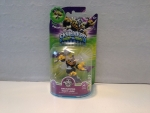 Skylanders Figur Enchanted Hoot Loop (Swap Force) --Swap Force-- EXKLUSIV OVP