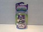 Skylanders Figur Enchanted Star Strike (Lightcore) --Swap Force-- EXKLUSIV OVP