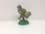 Skylanders Figur Stump Smash --Spyros Adventure--