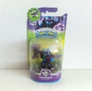 Skylanders Figur Trap Shadow (Swap Force) --Swap Force-- OVP